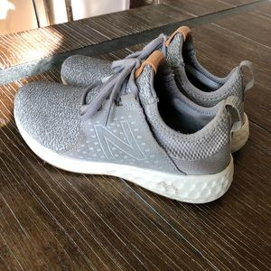New Balance Shoes - New Balance Fresh Foam 8